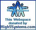 high5systems.com